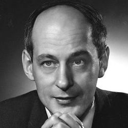 Rene Lévesque