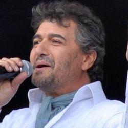 Daniel Lévi