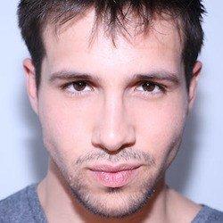 Damien Lauretta