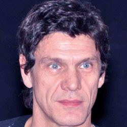 marc lavoine bio facts family famous birthdays. Black Bedroom Furniture Sets. Home Design Ideas