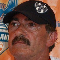 Ricardo Lavolpe