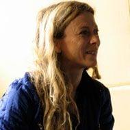 Louise Lecavalier