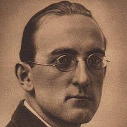 Jan Lechon