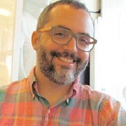 Joe Ledbetter
