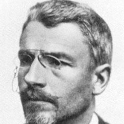 Stephane Leduc