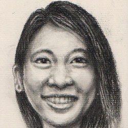 Jasmine Lee