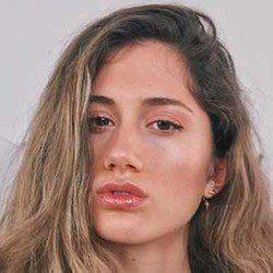 Kristen Leo