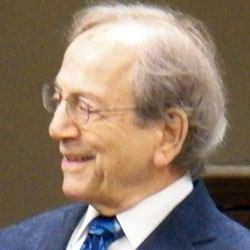 Donald N. Levine