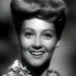 Diana Lewis