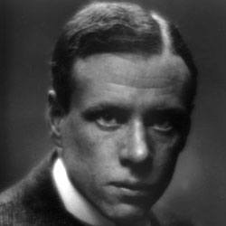 Sinclair Lewis Biography