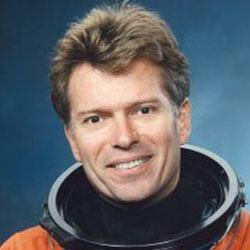 Byron Lichtenberg