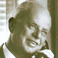 Jack Liebowitz
