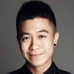 Maxi Lim