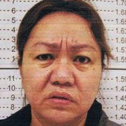 Janet Lim-napoles