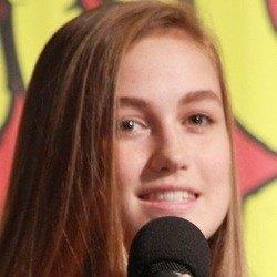 Madison Lintz