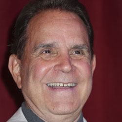 Rich Little