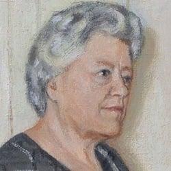 Clara Haskil Kathleen Long Beethoven Piano Concerto N 4 Mozart Piano Concerto N 24