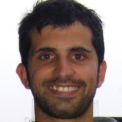 Alex Lopez