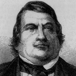 Carlos Antonio Lopez