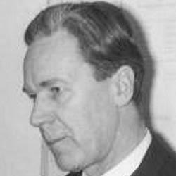 Paul Lorenzen