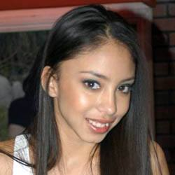 Alexis Love