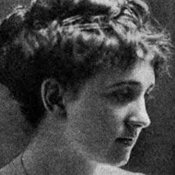 Josephine Lovett