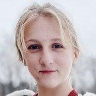 Clara Lukasiak