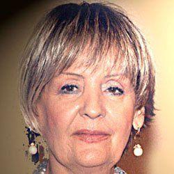 Lepa Lukic
