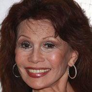 Barbara Luna