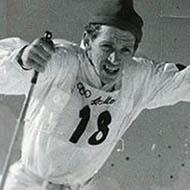 Martin Lundstrom