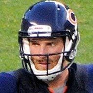 Jordan Lynch