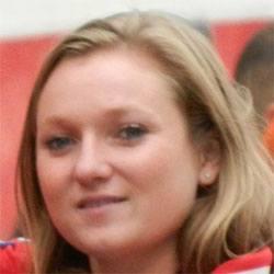 Fiona Elizabeth Maclennan