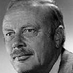 Warren G. Magnuson