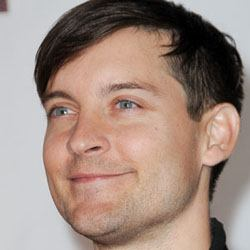 tobey maguire tobey maguire movie actor Tobey Maguire
