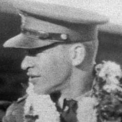 Lester J. Maitland