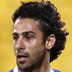Farhad Majidi