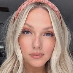 MakeupByAlli