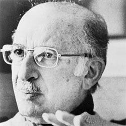 an overview of the novel the fixer by bernard malamud At the very end of the fixer, the film's persecuted hero walks up the steps of   the film is based on bernard malamud's novel, which in turn was drawn from an .
