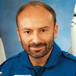 Franco Malerba