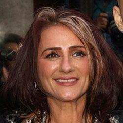 Trisha Malik