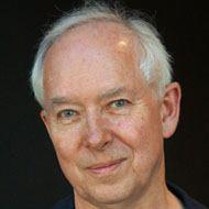 Bill Manhire