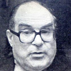 Julian Marias