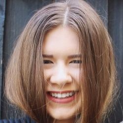 Danielle Marie