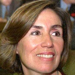 Gladys Marin
