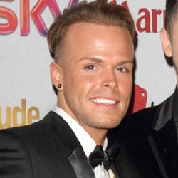 Jaymi Hensley And Olly Marmon Wedding: 25 Year Old Family Members