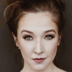 Gianna Martello