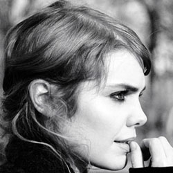 Beatrice Martin