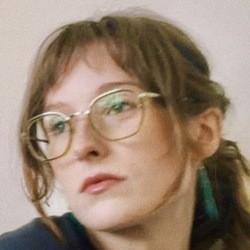 Dottie Martin