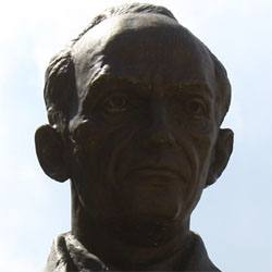 Nikola Martinoski