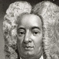 cotton mather the wonders of the invisible world pdf